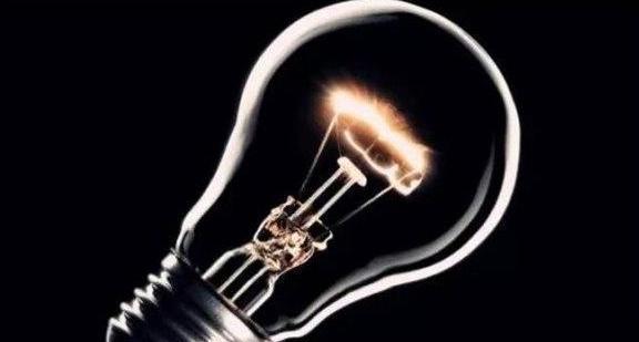 """揭秘: 让""""灯厂""""奥迪也另眼相看的国产车灯"""