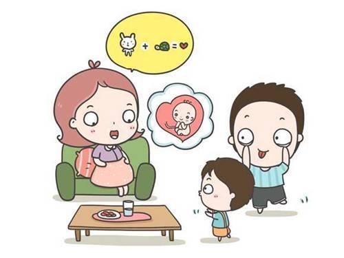 备孕误区 孕妇补叶酸的正确方式