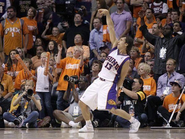 多项数据跻身NBA历史前列, wbr库里无愧世界最佳射手!