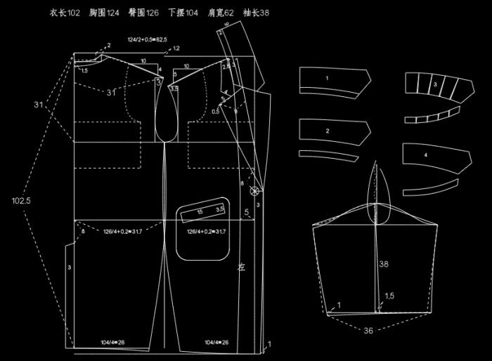 电路 电路图 电子 工程图 平面图 原理图 699_514