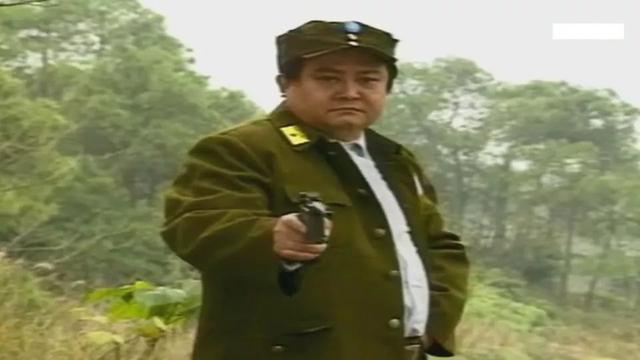 西南官话方言电影撑起国产黑色幽默电影, 最后一部期待上院线吗?
