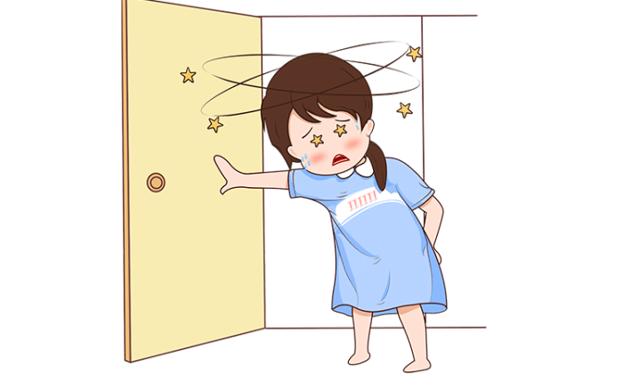 阳气足,人健康:找回阳气,中医给你4个方法