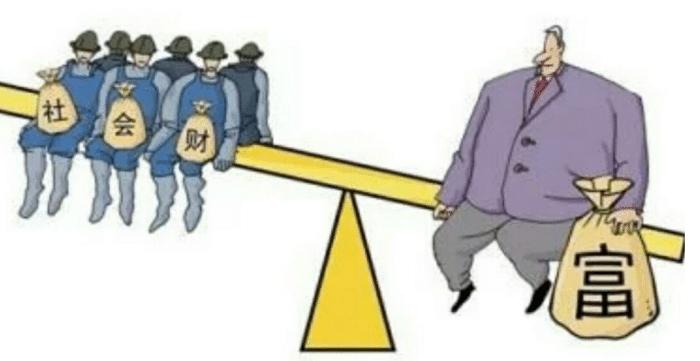 穷人想成为富人,需要折腾,还要一次次折腾