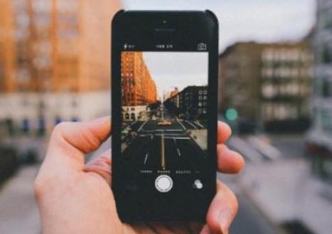 你的手机多久换一次?其实手机上早就帮你计算好了时间
