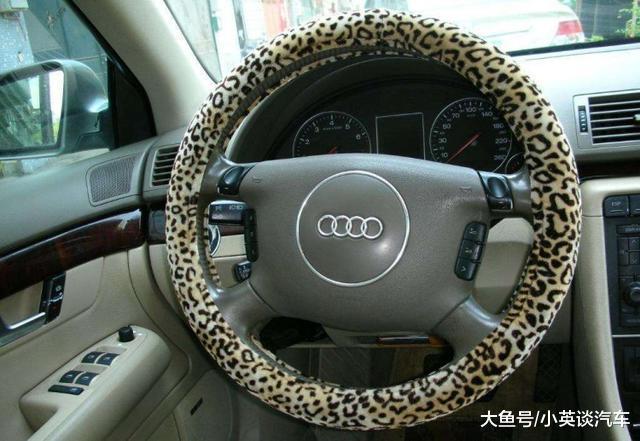 中国人买车的五大怪象,每一条都真实到打脸!