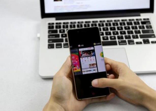 手机的运行内存4GB和6GB区别_涨姿势了