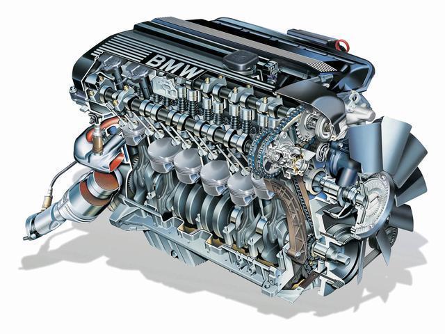 """公认省油的三大发动机,被誉""""开不坏"""",车主:下台车还买它"""