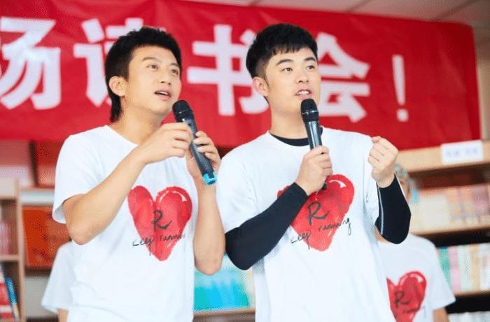 陈赫因连续拍剧将缺席《奔跑吧》,《爱情公寓5》也将在今年开机?