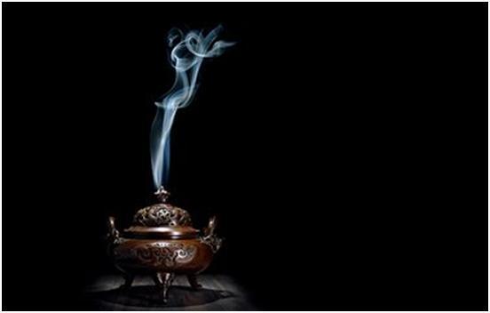 心理学:你第一眼看中以下哪一个香炉?一眼看穿你未来是穷还是富