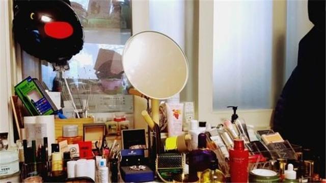 化妆品老板吐露行业内幕:这些真真假假的护肤品,背后竟然……