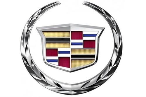 凯迪拉克前11月销量降5.76%符合预期?新车CT5上市首月表现不俗