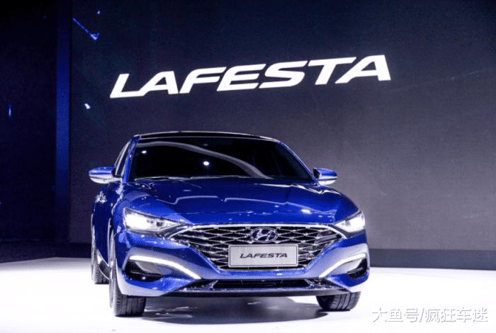 国产车最新可靠性排行榜,丰田并不是榜首,大众也成了倒数