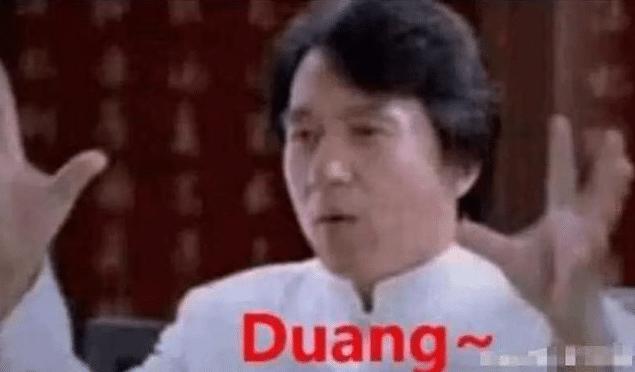 """成龙大哥为什么被称为""""广告毒药"""",看看他代言的那些广告就懂了"""