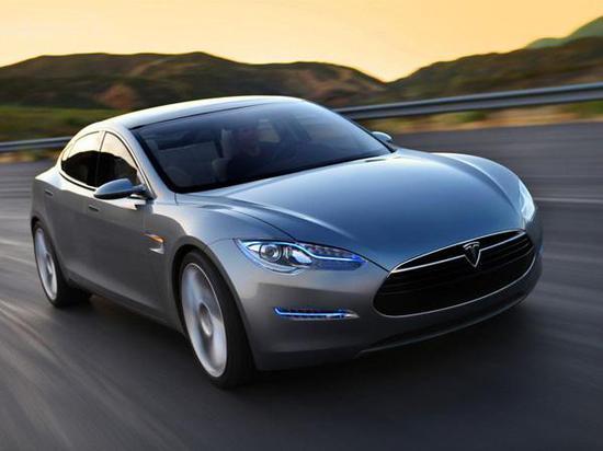新能源汽车贵不贵,新能源汽车维修贵吗