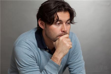 有高血压的男性朋友容易患性功能障碍吗?要警惕了