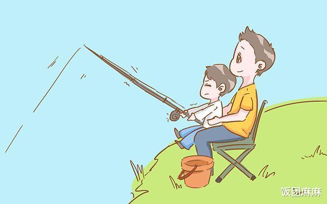 夏日带娃出游,注意这些方面很关键,家长别忽视