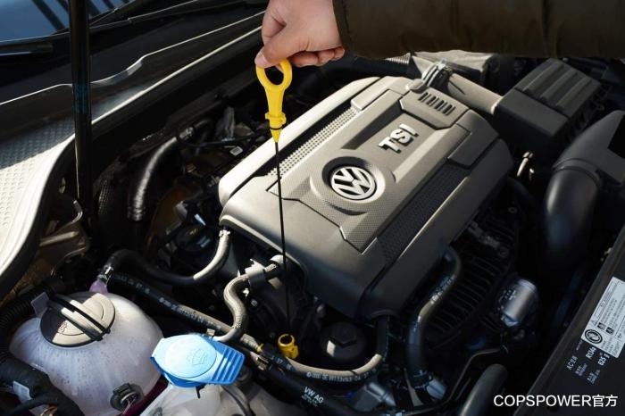 机油什么时候需要换,修车店换机油一般多少钱