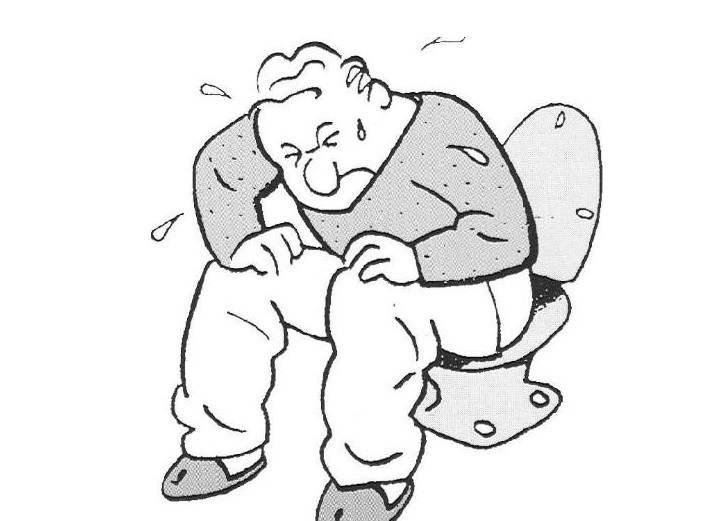 肛裂是什么情况?肛裂的临床表现有哪些