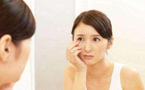 长期吃燕窝是不是真的美容?女人抓住这4个时期,防衰老事半功倍