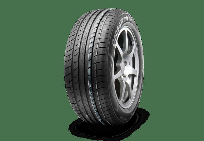 轮胎和窄轮胎的差别,轮胎宽和窄哪个好