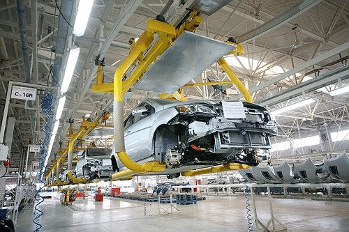 汽车哪些配置是鸡肋,汽车哪些配置比较实用