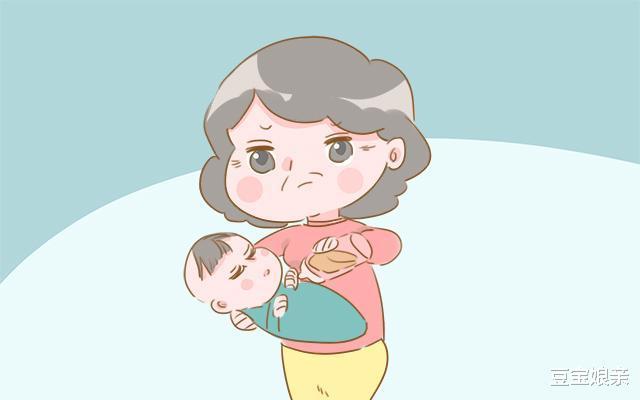 经验妈妈亲身经历,这四点不注意,宝宝跟着遭罪