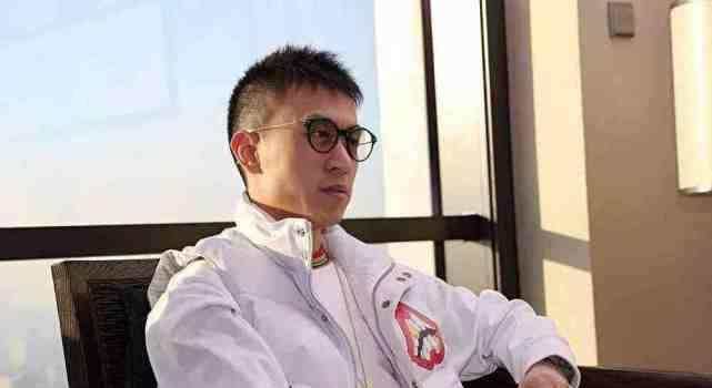 法拉利350,为什么把上海称为魔都