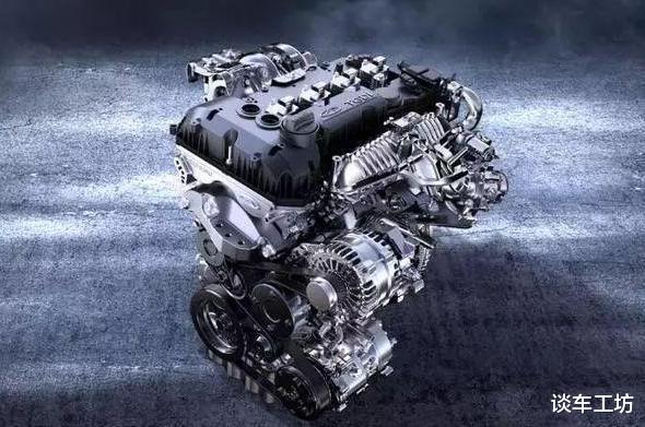 国产发动机为什么不行,为什么中国发动机技术不行