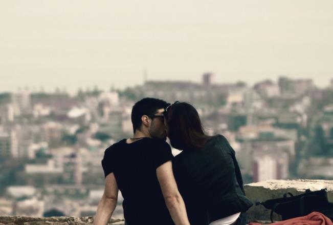 中年女人,在婚姻里最怕什么?这三个人说了实话