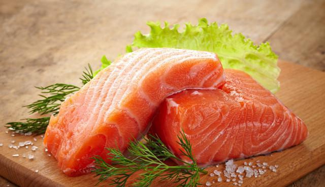 血脂升高后,多吃这4种食物,也许血管胆固醇越来越少
