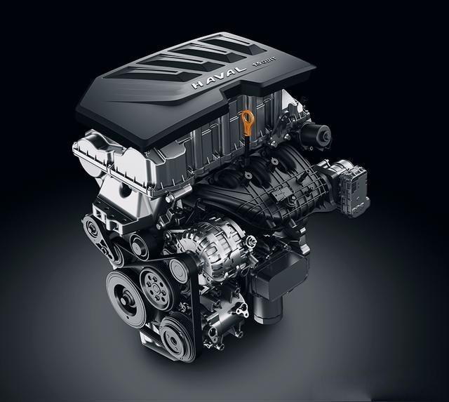 什么是涡轮增压发动机,涡轮增压发动机寿命