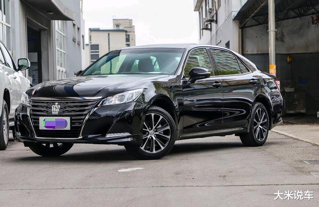 丰田亚洲龙2020款,丰田亚洲龙值得买吗