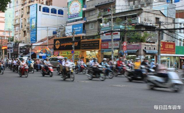 摩托车有行驶证无驾驶证,摩托车无驾驶证怎么处理