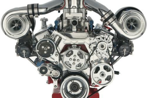 手动挡涡轮增压车怎么开,手动挡有带涡轮增压的吗