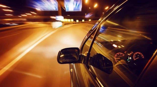开车撞交警车怎么处罚,远光炮会被交警查吗