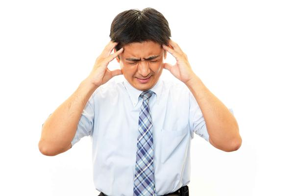 """患上高血压,晨起有3种异常,或是血压失控""""信号"""",别视而不见"""
