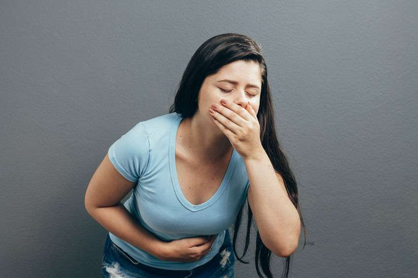 癌症患者体重增加是好事?医生直言:4种异常增加要重视