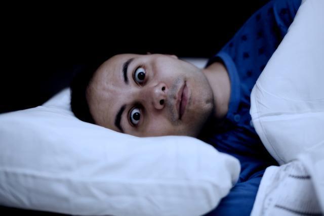 失眠者如何恢复睡眠?心理师说有一条自救路,那就是靠努力坚持