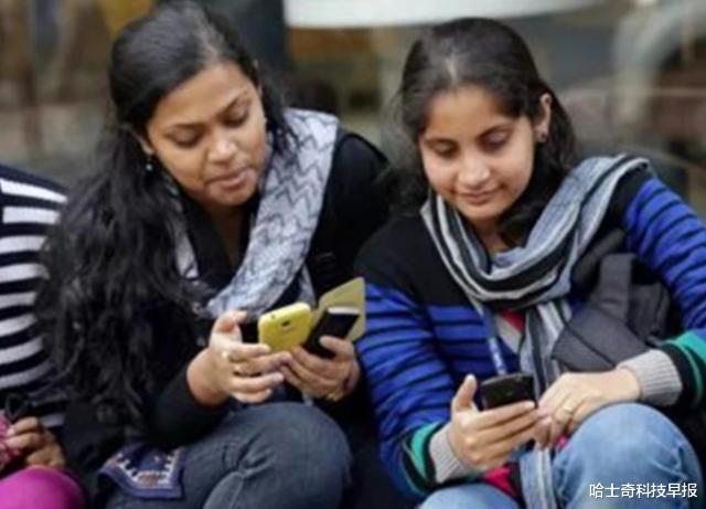 苹果推迟iPhone12发布时间,或明年发售印度制iPhone12,你怎么看