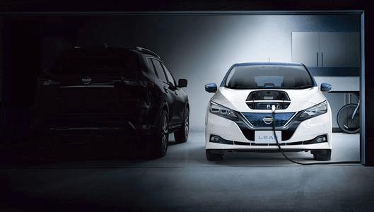 什么是混合动力汽车_,混合动力汽车的组成