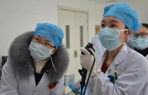 新型冠状病毒没有特效药,患者如何治愈?3件事你要牢记