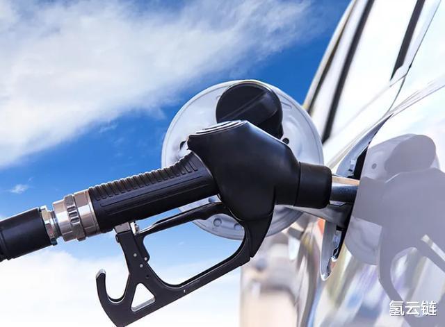 油箱经常不加满的危害,长期不开 油箱要加满吗