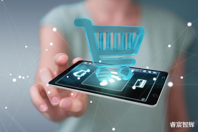 未来养生保健行业能突破一切前行,新零售成为最大助力