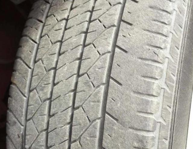 车辆异响在保修范围吗,召回车更换零件要多久