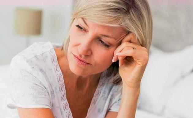 老得慢的女性,一般有三个特征,能占一个也很幸运