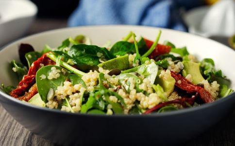 春季养生健康一整年!那么你知道饮食吃什么可以养生呢?