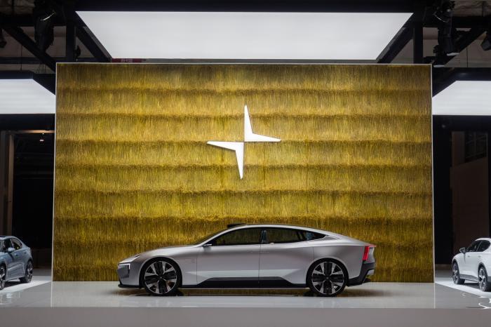 保电池的电动汽车,电动汽车使用寿命