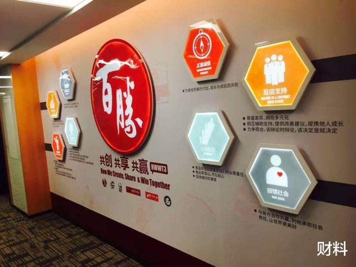 曾经是中国第一的火锅,年销售额达43亿,被外资收购后却销声匿迹