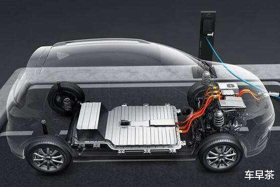 纯电动汽车怎样保养,纯电动车要保养吗
