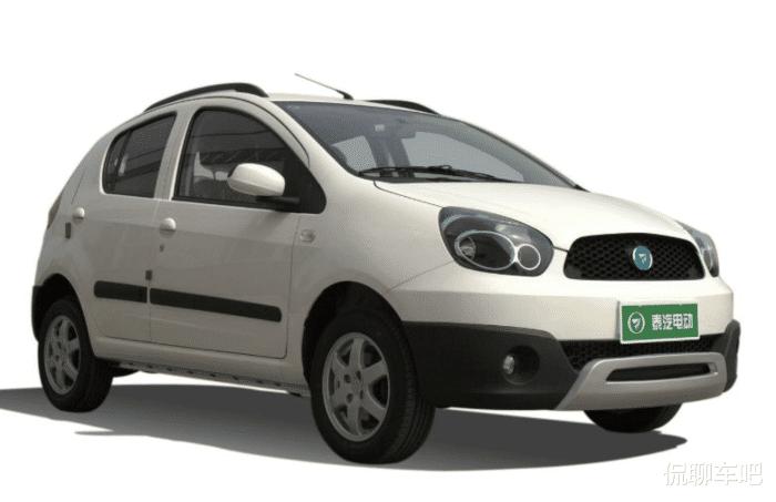 代步电动汽车需要驾驶证吗,电动汽车驾驶证是什么证